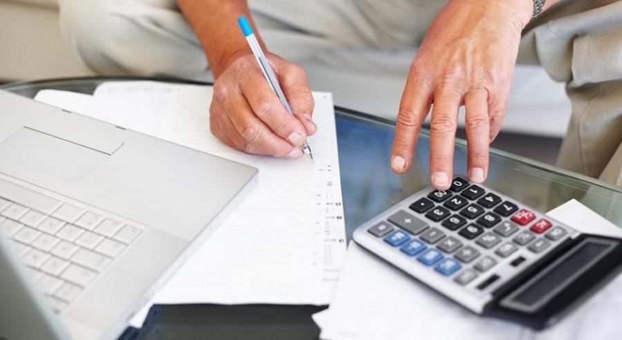 Счетоводни услуги от счетоводна кантора Варна