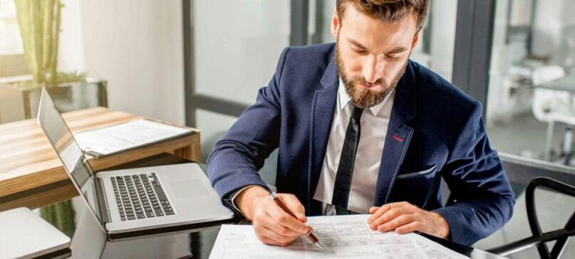 счетоводни услуги,management-profit